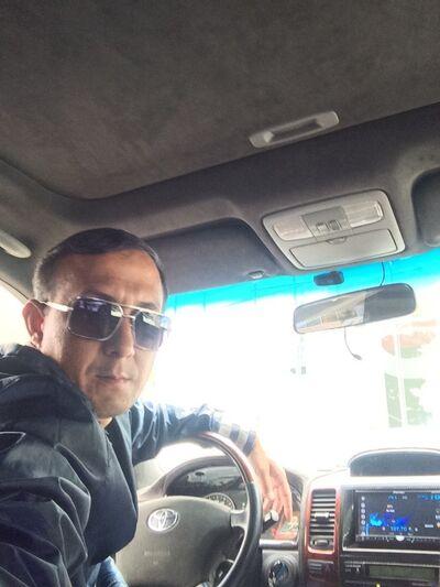 Фото мужчины Кирилл, Караганда, Казахстан, 35