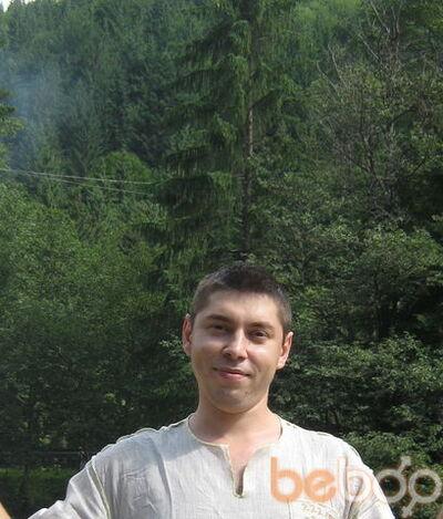 Фото мужчины Taras, Ивано-Франковск, Украина, 26