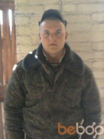 Фото мужчины Алeксaндр, Гродно, Беларусь, 26