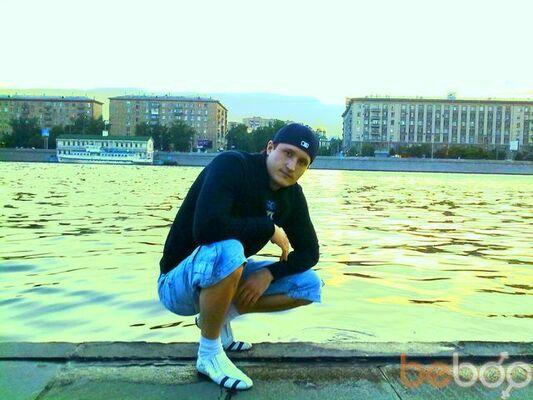 Фото мужчины DarkDeViL, Москва, Россия, 30