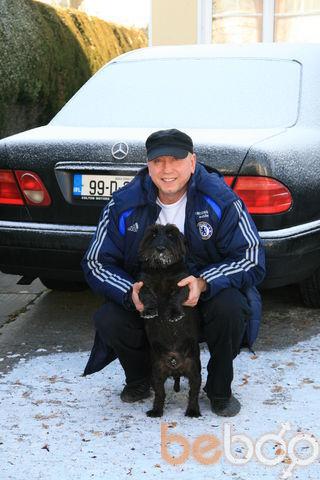 Фото мужчины vadim, Петропавловск, Казахстан, 51