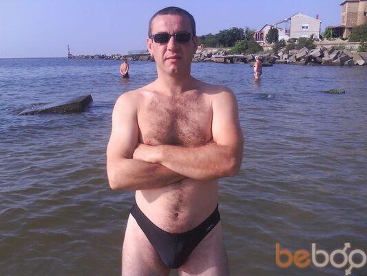 Фото мужчины nikola, Тирасполь, Молдова, 42