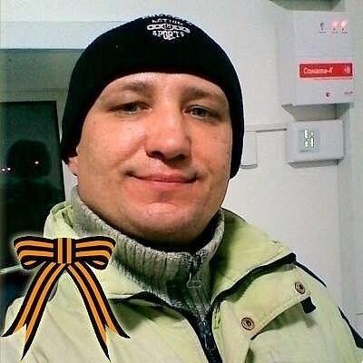 Фото мужчины Вячеслав, Караганда, Казахстан, 45