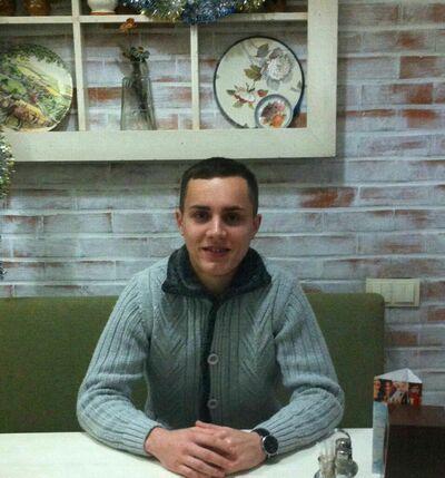 Фото мужчины Валерий, Чадыр-Лунга, Молдова, 19