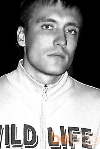 Фото мужчины трахторист, Астрахань, Россия, 33