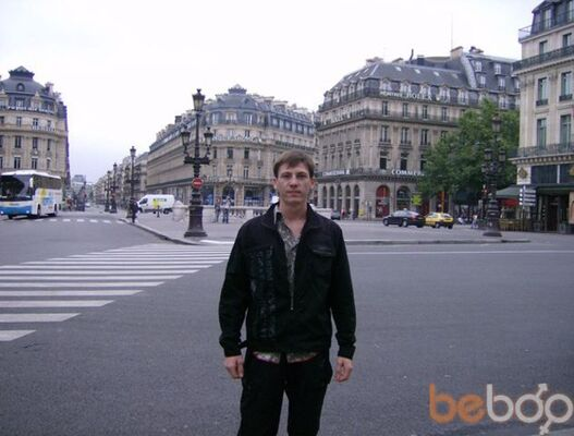 Фото мужчины Александр, Ташкент, Узбекистан, 30