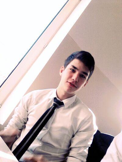 Фото мужчины Дияр, Шымкент, Казахстан, 23