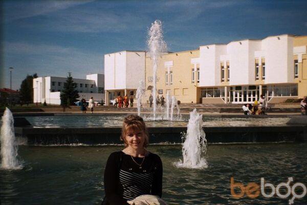 Фото девушки 12345, Лида, Беларусь, 47