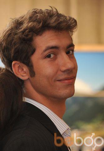 Фото мужчины nemot, Ташкент, Узбекистан, 30