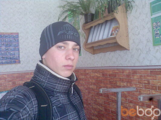 Фото мужчины SWAT, Ковель, Украина, 25