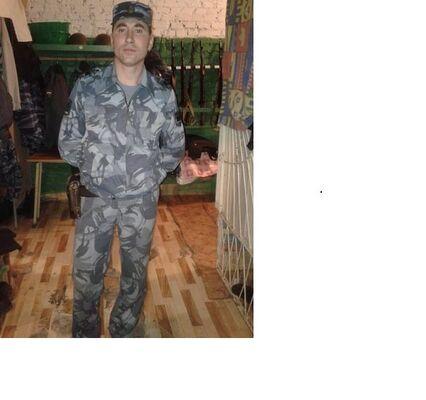 Фото мужчины гера, Оренбург, Россия, 37
