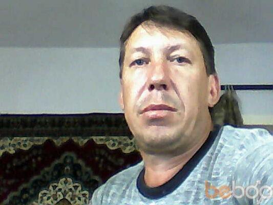 Фото мужчины sergei, Майкоп, Россия, 47