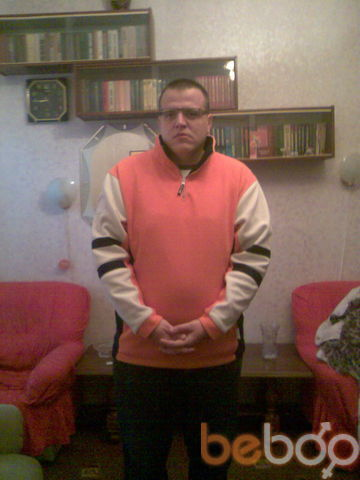 Фото мужчины Янчик, Одесса, Украина, 37