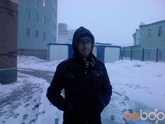 Фото мужчины munis, Москва, Россия, 31