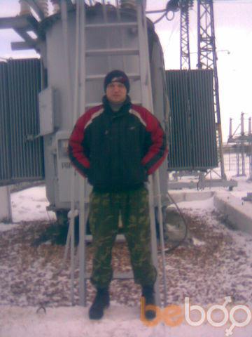 Фото мужчины артем, Кокшетау, Казахстан, 31