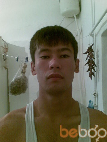 Фото мужчины Nurik, Шымкент, Казахстан, 31