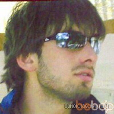 Фото мужчины kaos, Ереван, Армения, 37