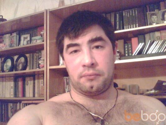 Фото мужчины vadim, Саратов, Россия, 45