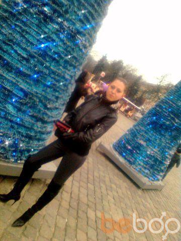 Фото девушки Сладкая, Харьков, Украина, 28