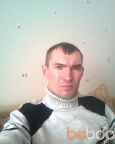 Фото мужчины Костя, Минск, Беларусь, 36