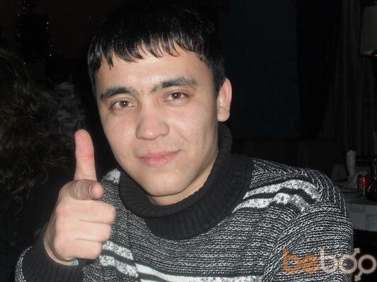 Фото мужчины storm, Альметьевск, Россия, 37