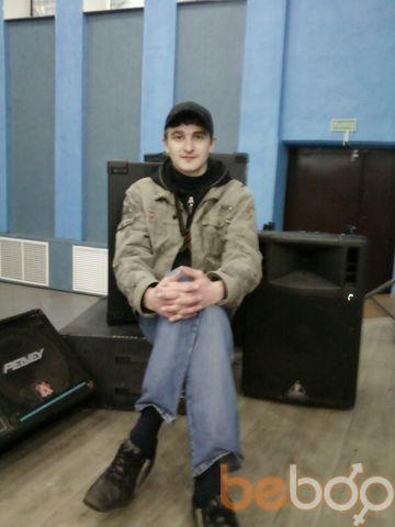 Фото мужчины Руслан, Бобруйск, Беларусь, 30