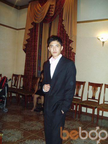 Фото мужчины NurLee, Алматы, Казахстан, 26