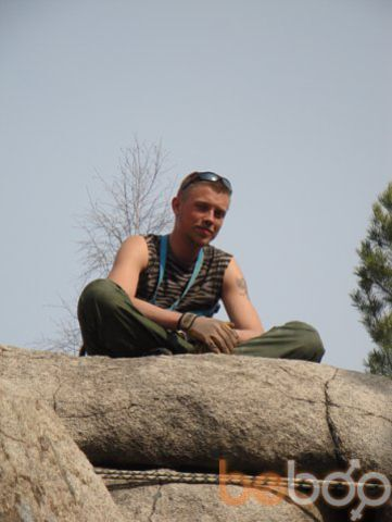 Фото мужчины Дмитрий, Екатеринбург, Россия, 31