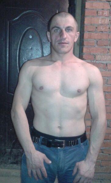 Фото мужчины Магомед, Краснодар, Россия, 28