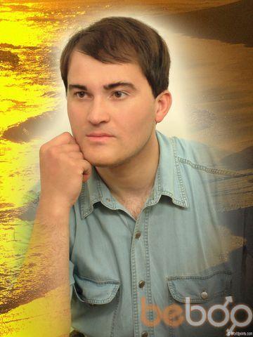 Фото мужчины Aleks, Йошкар-Ола, Россия, 40