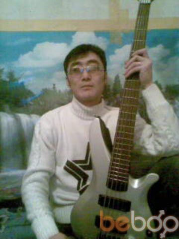 Фото мужчины alexander, Шымкент, Казахстан, 48