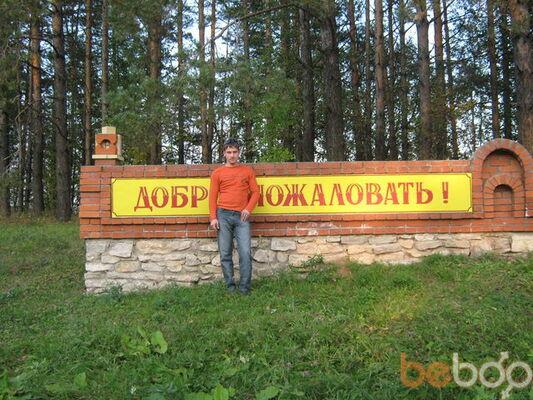 Фото мужчины serg395, Йошкар-Ола, Россия, 35