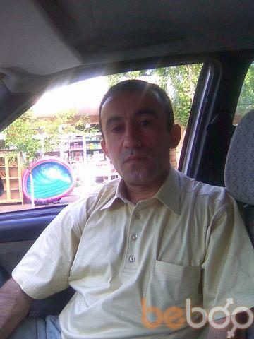 Фото мужчины reshad655, Баку, Азербайджан, 48