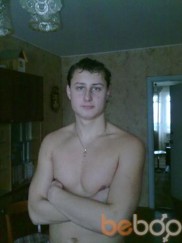 Фото мужчины makar, Витебск, Беларусь, 27