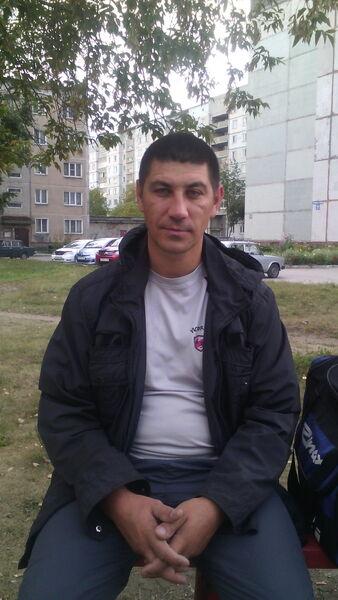 Фото мужчины aleksei, Прокопьевск, Россия, 32