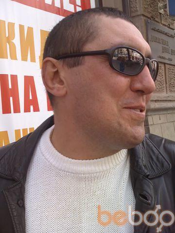 Фото мужчины saw69, Ростов-на-Дону, Россия, 48
