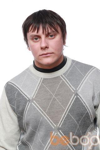 Фото мужчины kril, Могилёв, Беларусь, 33