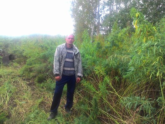 Фото мужчины Alex, Томск, Россия, 37