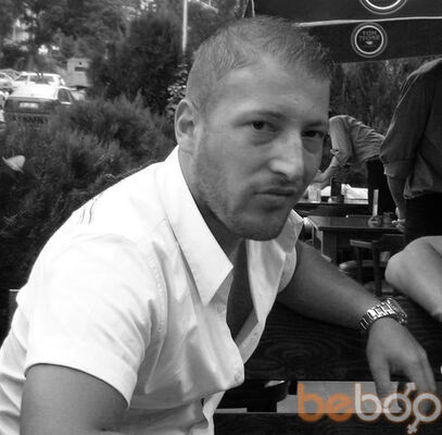 Фото мужчины ML_AMG, Днепропетровск, Украина, 38