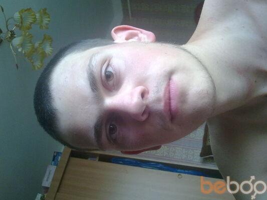 Фото мужчины tatanka, Краснодар, Россия, 26