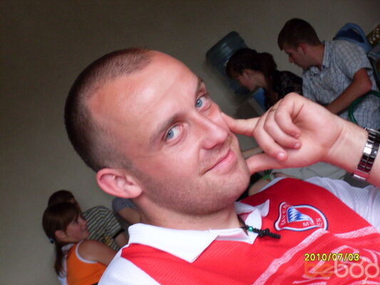 Фото мужчины dj_andriu, Кишинев, Молдова, 30