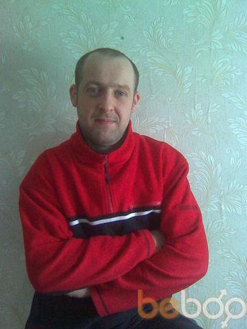 Фото мужчины олег, Конотоп, Украина, 38