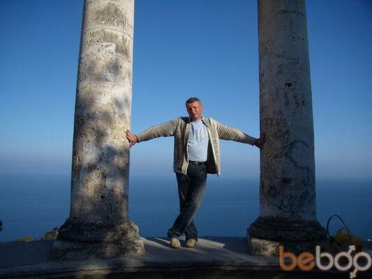 Фото мужчины Nazar, Запорожье, Украина, 45