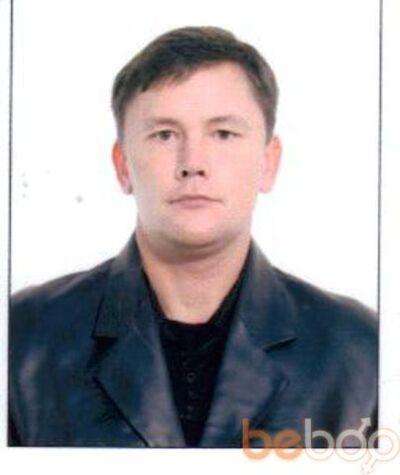 Фото мужчины serik, Капчагай, Казахстан, 35