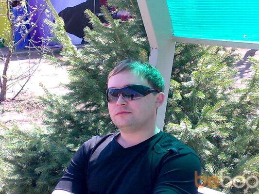 Фото мужчины vit223svm, Астана, Казахстан, 34