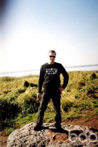 Фото мужчины Pavel, Ростов-на-Дону, Россия, 42