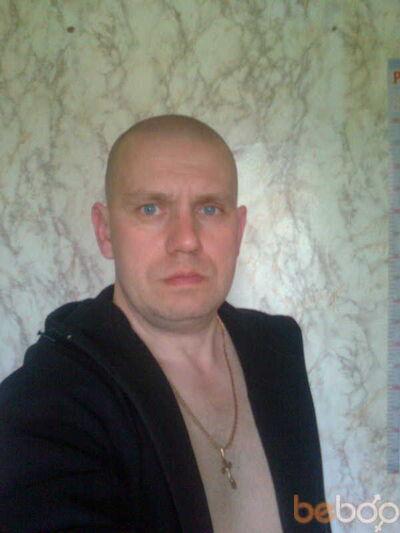 Фото мужчины Nik1972, Витебск, Беларусь, 44