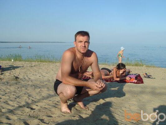 Фото мужчины Никк, Таганрог, Россия, 41