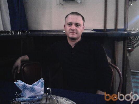 Фото мужчины miami_kis, Кривой Рог, Украина, 33