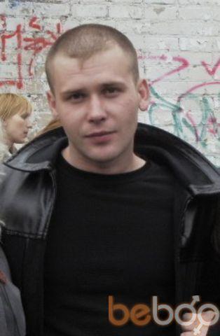 Фото мужчины serg1986, Арзамас, Россия, 31